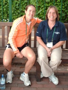 Karen_and_Justine_Henin